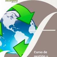Gestión y sostenibilidad ambiental