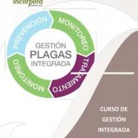 Gestión integrada de plagas en parques y jardines