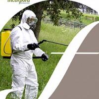 Curso puente de manipulador de productos fitosanitarios